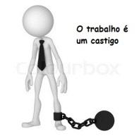 trabalho_e_castigo