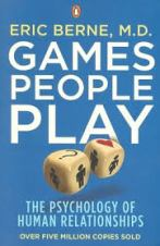games-people-pay
