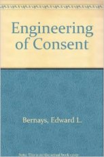 engineering-of-consent