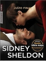juízo_final_sidney_sheldon