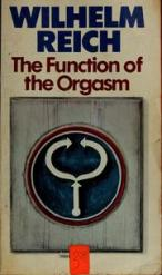 the-function-of-the-orgasm