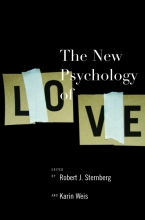 the-new-psychology-of-love