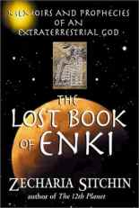 The_Lost_Book_of_Enki
