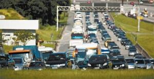 transito-rodovia-bandeirantes